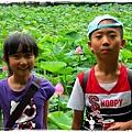 台北植物園布政使司文物館 by小雪兒1030511IMG_9211.JPG