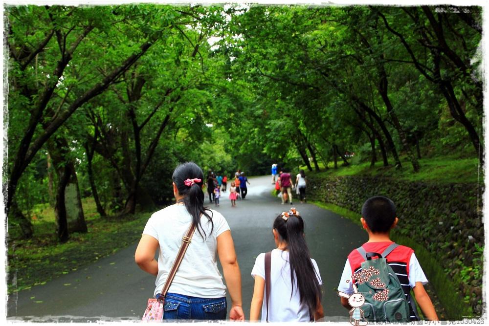 宜蘭仁山植物園by小雪兒1030426IMG_6171.JPG