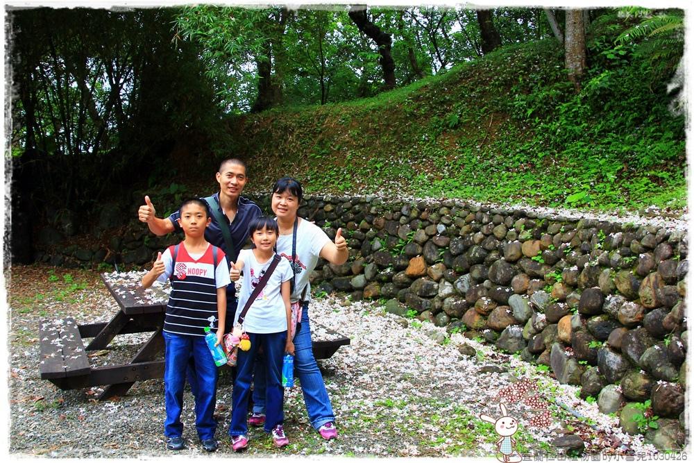 宜蘭仁山植物園by小雪兒1030426IMG_6204.JPG