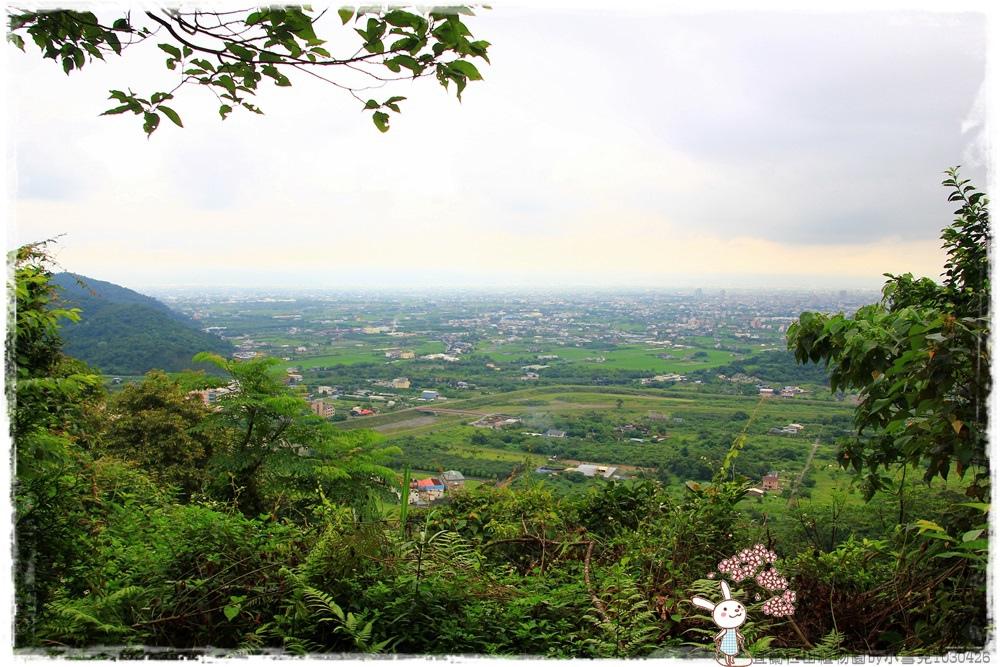 宜蘭仁山植物園by小雪兒1030426IMG_6210.JPG