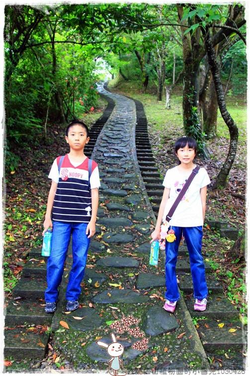 宜蘭仁山植物園by小雪兒1030426IMG_6214.JPG