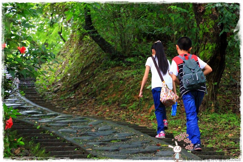 宜蘭仁山植物園by小雪兒1030426IMG_6219.JPG
