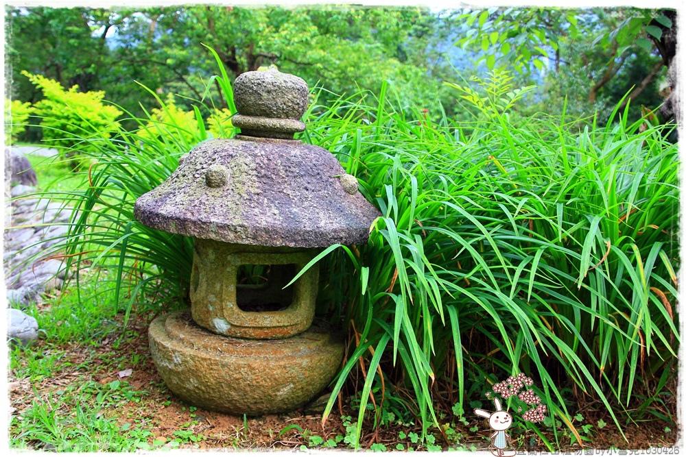 宜蘭仁山植物園by小雪兒1030426IMG_6257.JPG