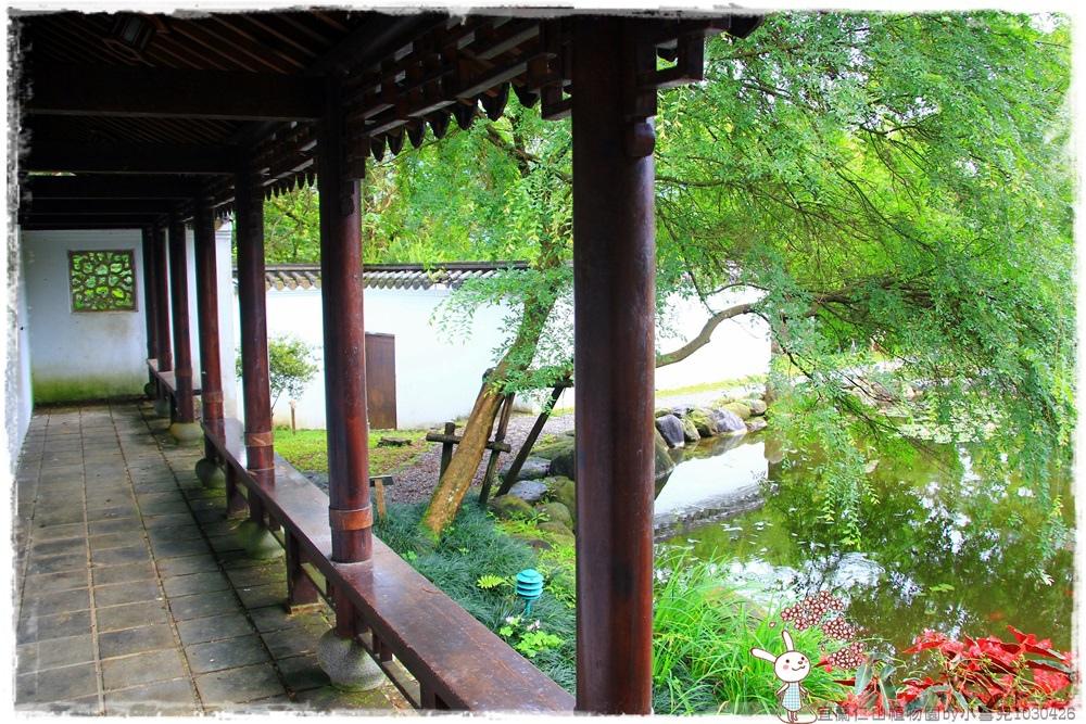宜蘭仁山植物園by小雪兒1030426IMG_6268.JPG