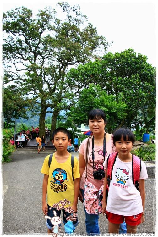 白石湖吊橋穠舍田園咖啡by小雪兒1030525IMG_7452.JPG