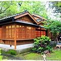 老媽媽烤雞宜蘭設治紀念館by小雪兒1030426IMG_6371.JPG