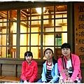 老媽媽烤雞宜蘭設治紀念館by小雪兒1030426IMG_6373.JPG