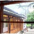 老媽媽烤雞宜蘭設治紀念館by小雪兒1030426IMG_6382.JPG