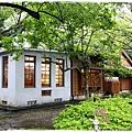 老媽媽烤雞宜蘭設治紀念館by小雪兒1030426IMG_6404.JPG