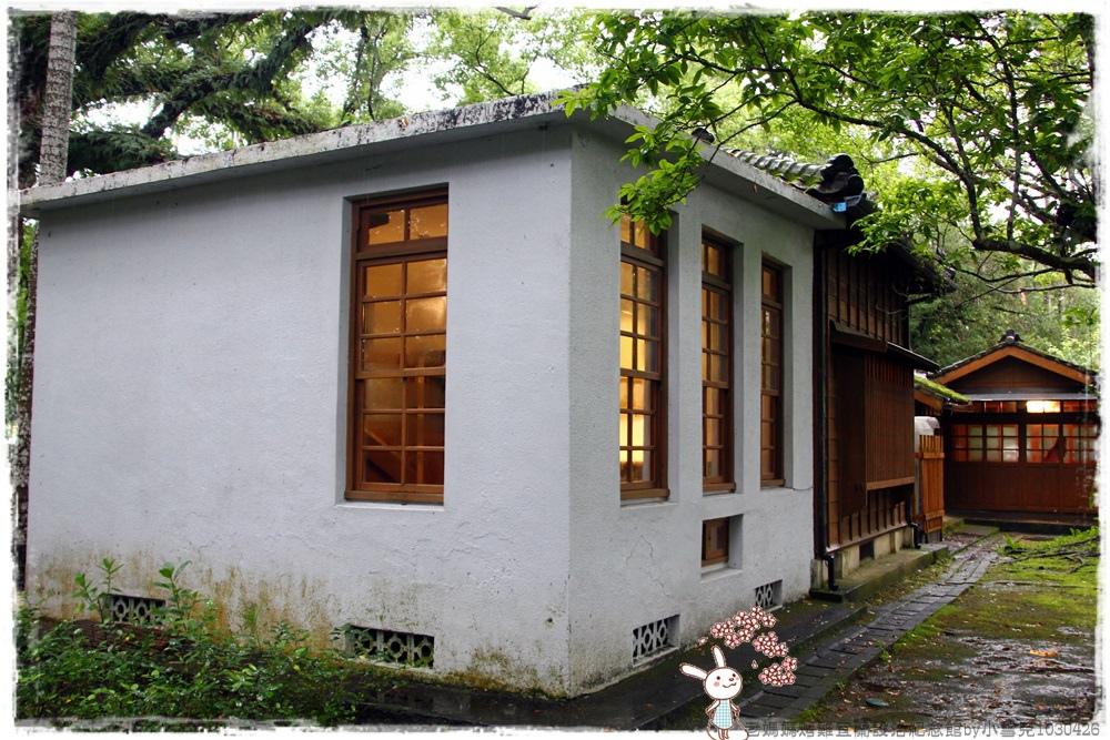 老媽媽烤雞宜蘭設治紀念館by小雪兒1030426IMG_6405.JPG
