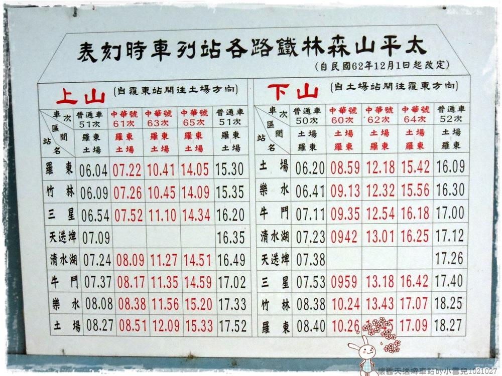 懷舊天送埤車站by小雪兒1021027IMG_4409.JPG