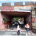 長埤湖風景區by小雪兒1021027IMG_4426.JPG