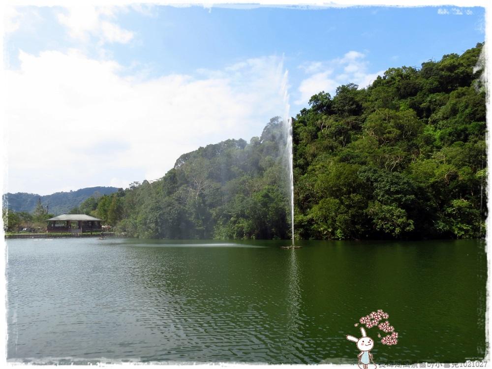 長埤湖風景區by小雪兒1021027IMG_4446.JPG