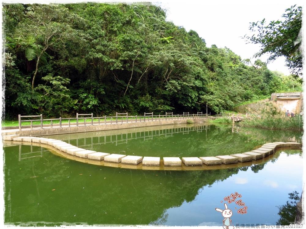 長埤湖風景區by小雪兒1021027IMG_4462.JPG
