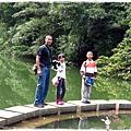 長埤湖風景區by小雪兒1021027IMG_4464.JPG