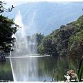 長埤湖風景區by小雪兒1021027IMG_4469.JPG