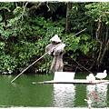 長埤湖風景區by小雪兒1021027IMG_4480.JPG