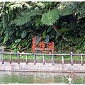 長埤湖風景區by小雪兒1021027IMG_4488.JPG