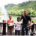 長埤湖風景區by小雪兒1021027IMG_4499.JPG