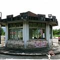 長埤湖風景區by小雪兒1021027IMG_4508.JPG