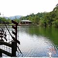 長埤湖風景區by小雪兒1021027IMG_9431.JPG