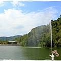 長埤湖風景區by小雪兒1021027IMG_9444.JPG