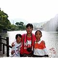 長埤湖風景區by小雪兒1021027IMG_9450.JPG