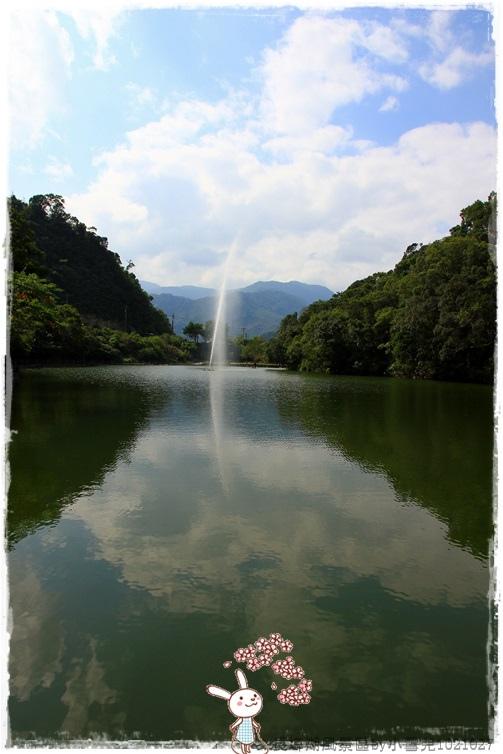 長埤湖風景區by小雪兒1021027IMG_9456.JPG