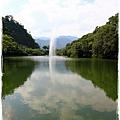 長埤湖風景區by小雪兒1021027IMG_9457.JPG