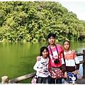 長埤湖風景區by小雪兒1021027IMG_9459.JPG