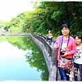 長埤湖風景區by小雪兒1021027IMG_9465.JPG