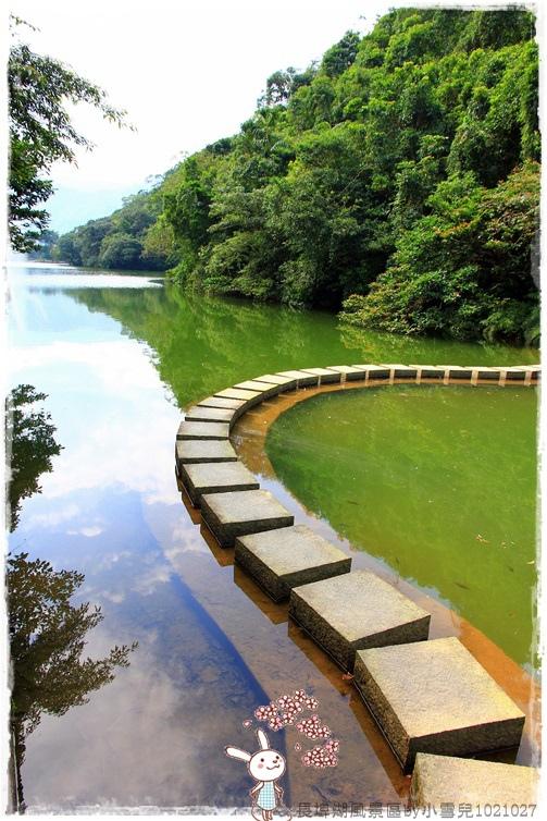 長埤湖風景區by小雪兒1021027IMG_9472.JPG