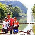 長埤湖風景區by小雪兒1021027IMG_9482.JPG