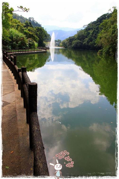 長埤湖風景區by小雪兒1021027IMG_9487.JPG