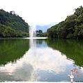長埤湖風景區by小雪兒1021027IMG_9494.JPG