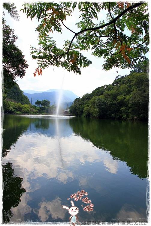 長埤湖風景區by小雪兒1021027IMG_9501.JPG