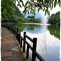 長埤湖風景區by小雪兒1021027IMG_9506.JPG