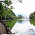 長埤湖風景區by小雪兒1021027IMG_9509.JPG