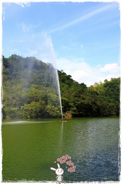 長埤湖風景區by小雪兒1021027IMG_9519.JPG