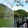 長埤湖風景區by小雪兒1021027IMG_9520.JPG