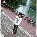 長埤湖風景區by小雪兒1021027IMG_9562.JPG