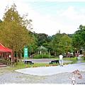 長埤湖風景區by小雪兒1021027IMG_9594.JPG