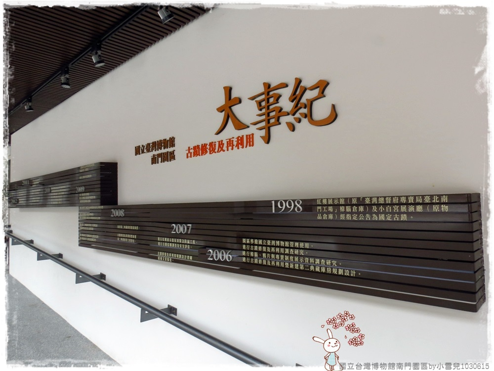 國立台灣博物館南門園區by小雪兒1030615IMG_9729.JPG