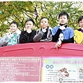 Wesley國小點滴&畢業典禮by小雪兒1030618