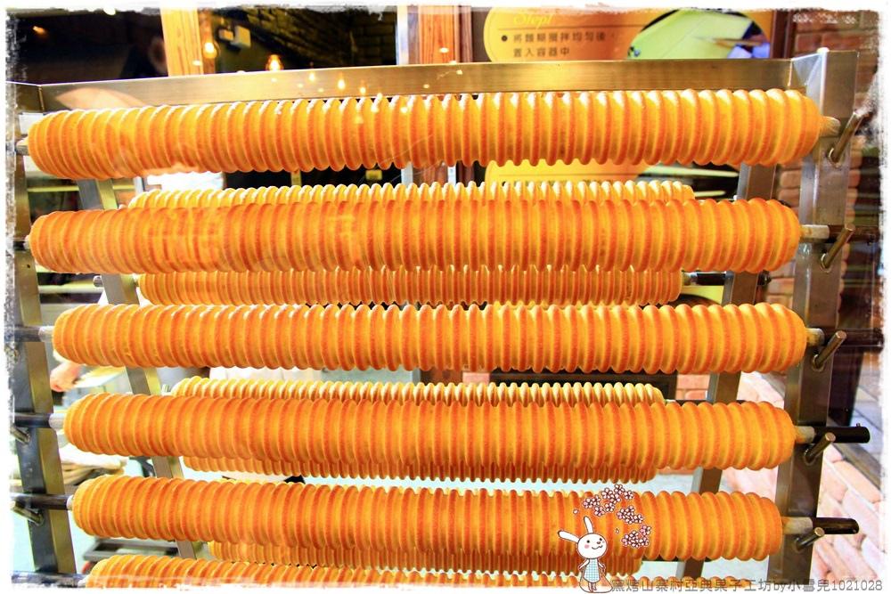 窯烤山寨村亞典果子工坊by小雪兒1021028IMG_0016.JPG