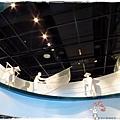 基隆科學博物館小by小雪兒1030705IMG_0487.JPG