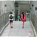 基隆科學博物館小by小雪兒1030705IMG_0544.JPG