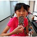 基隆科學博物館小by小雪兒1030705IMG_0548.JPG