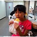 基隆科學博物館小by小雪兒1030705IMG_0553.JPG