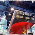 基隆科學博物館小by小雪兒1030705IMG_0580.JPG